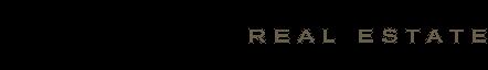 Un site utilisant Réseau Cristiani Invest
